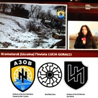 rai ucraina