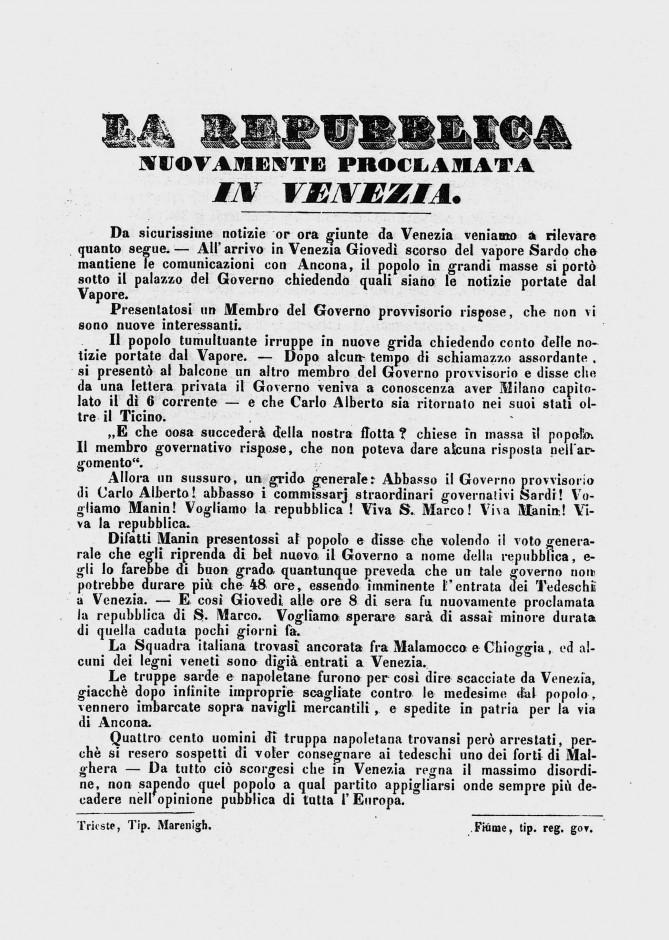 1848 agosto