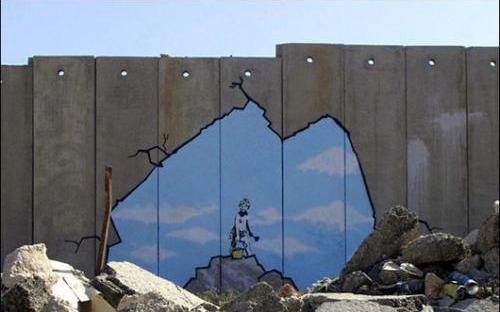 banksy-palestine-2005-2-001