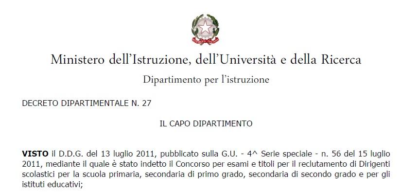 decreto scuola1