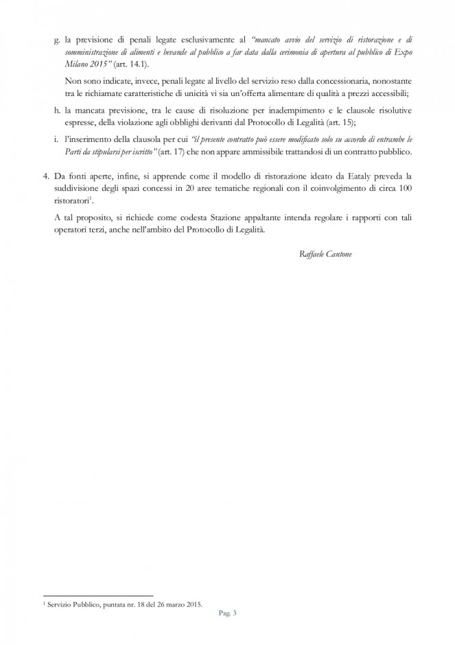 cantone3