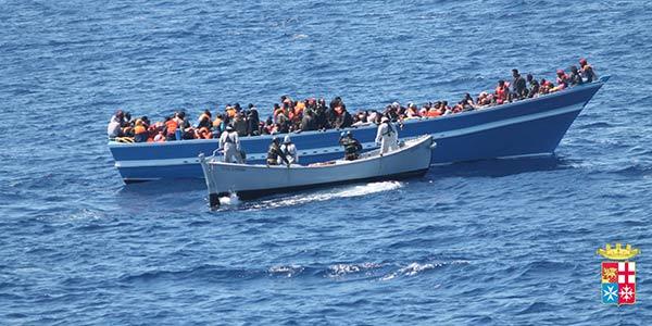 immigrazione-sbarchi-22-aprile-2014