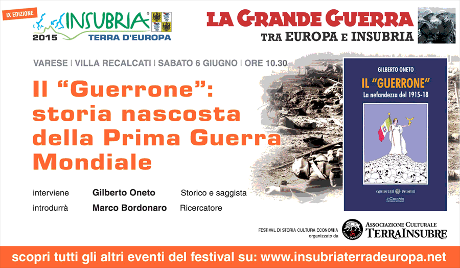 4.guerrone-thumbnail