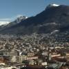 casa svizzera