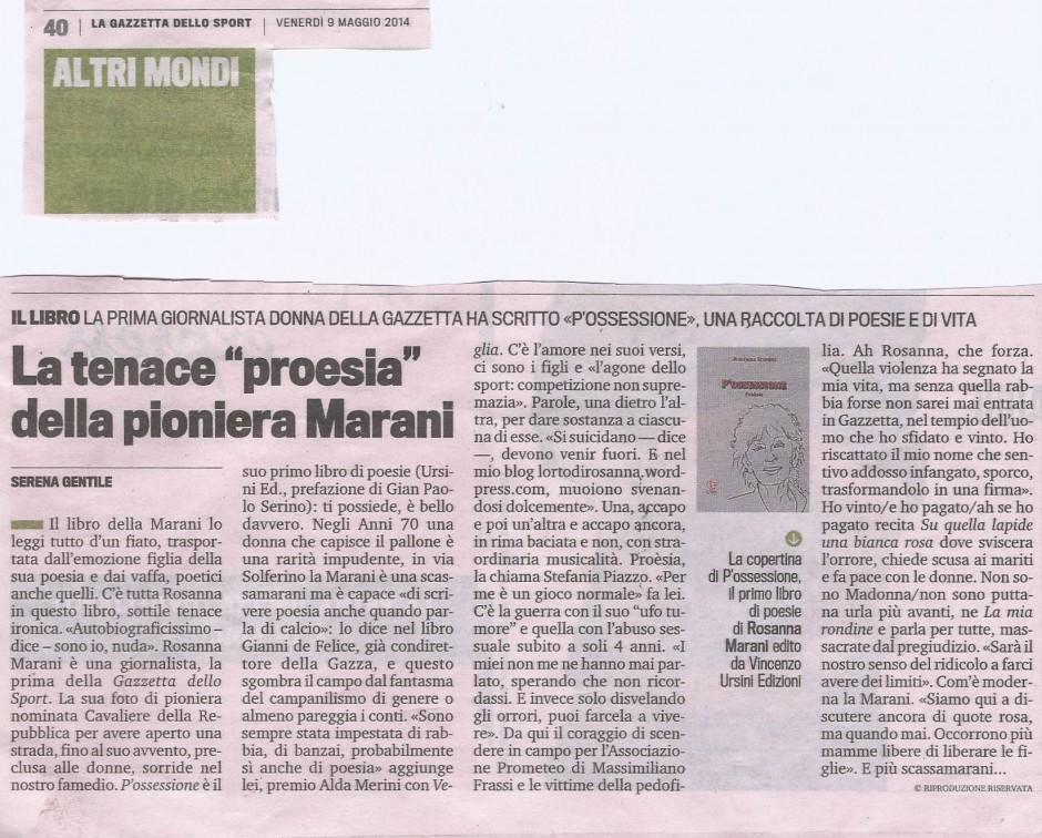 gazzetta-9-maggio-2014