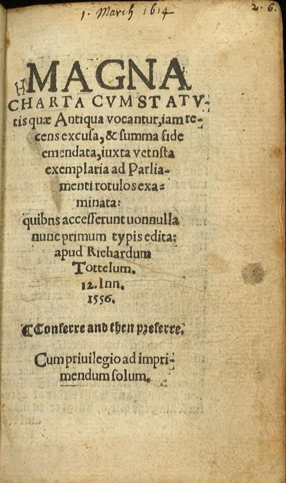magna carta2