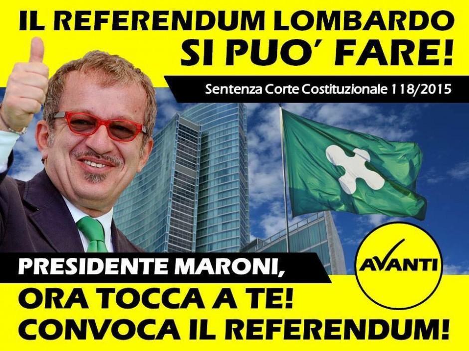 MaroniReferendum