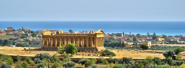 mare-Sicilia-Agrigento