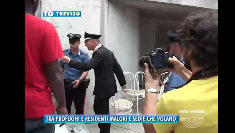 quinto_treviso_profughi