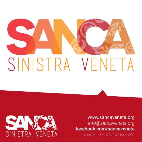 sancaveneta