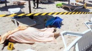 strage-turisti-tunisia-535x300