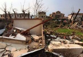 tornado-veneto-1-291x200
