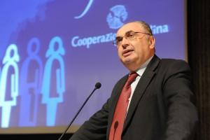 Maurizio-Gardini
