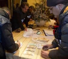 DROGA: BLITZ CONTRO CLAN CASAMONICA, 39 ARRESTI A ROMA