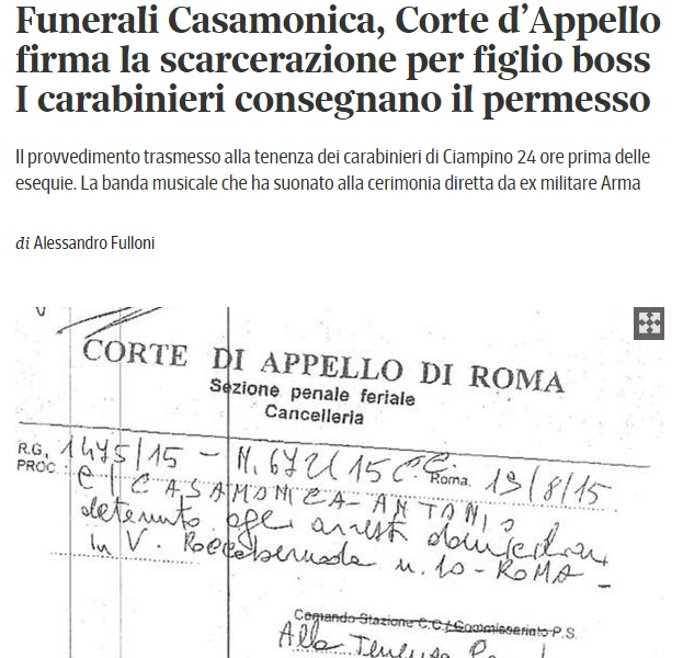 casamonica6