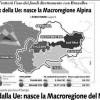 macro alpina