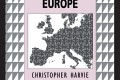 The-Rise-of-Regional-Europe-Harvie-Christopher-EB9780203990483