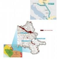 Migranti: Croazia, diffusa cartina con campi minati