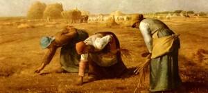 contadini