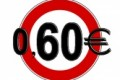 60 pedemontana