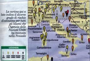 italia-idiomi624