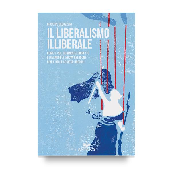 libro giuseppe