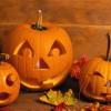 zucche-di-halloween-buffe