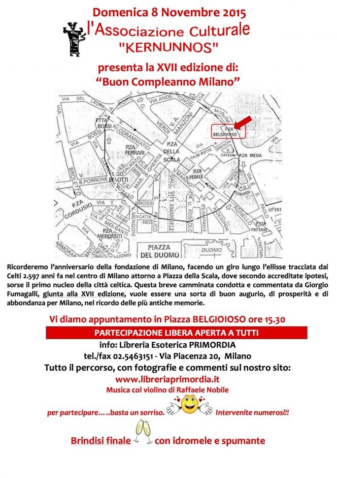 Buon_compleanno_Milano_2015