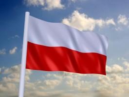 Polonia-elezioni-2015