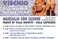 Vischio-2015