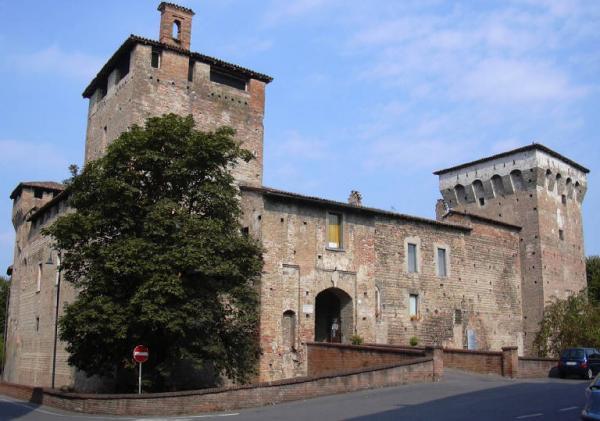 Matrimonio Romano Di Lombardia : Romano di lombardia il sindaco cancella i cartelli in