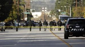 Strage California: Obama, non sappiamo ancora perché