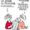 donne-pensione