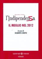 indipendenza 2012