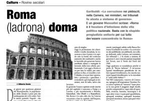 roma oneto