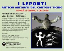 LEPONTI-CH