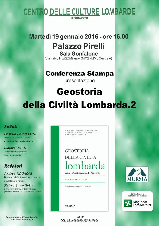 Locandina Geostoria 2016 Milano (1)