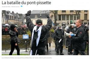 bretoni