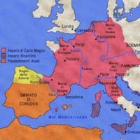 europa-impero-carlo-magno_258