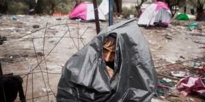 migranti msf