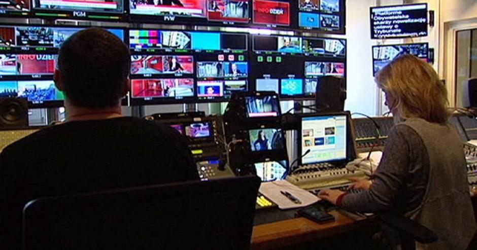 polonia tv