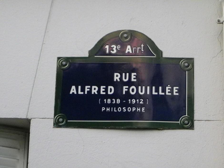 Rue_Alfred_Fouillée_à_Paris