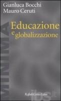 libro educazione