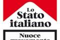 lo_stato_nuoce_alla_lombardia