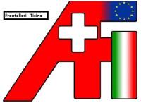 logo-frontalieri-ticino