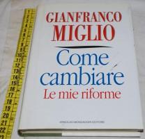 miglio_cambiare_210713