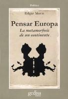 morin europa