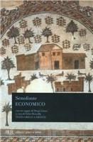 senofonte2