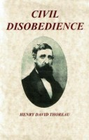 thoreau_disobbedienza_civile