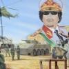 Libia-homenaje-a-Gadafi-copertina